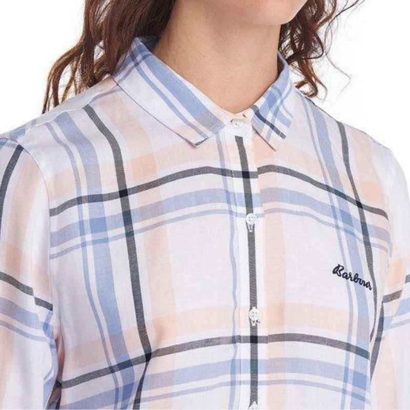Barbour Baymouth Shirt