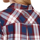 Barbour Beachley Tunic Shirt