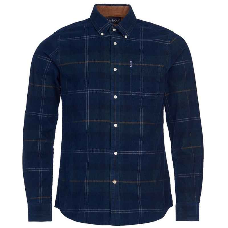 Barbour Blair Shirt