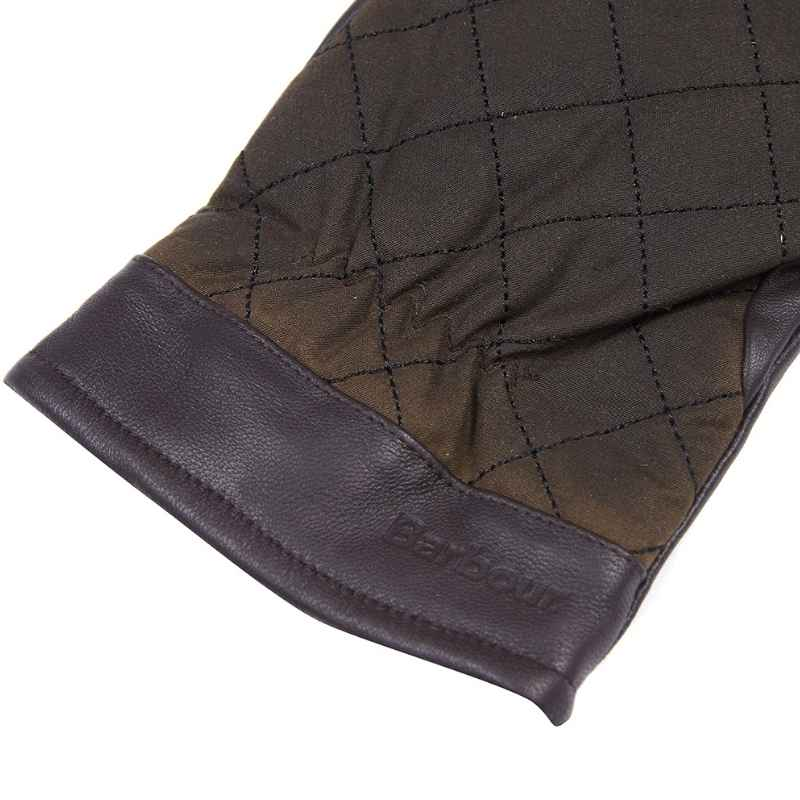 Barbour Dalegarth Gloves