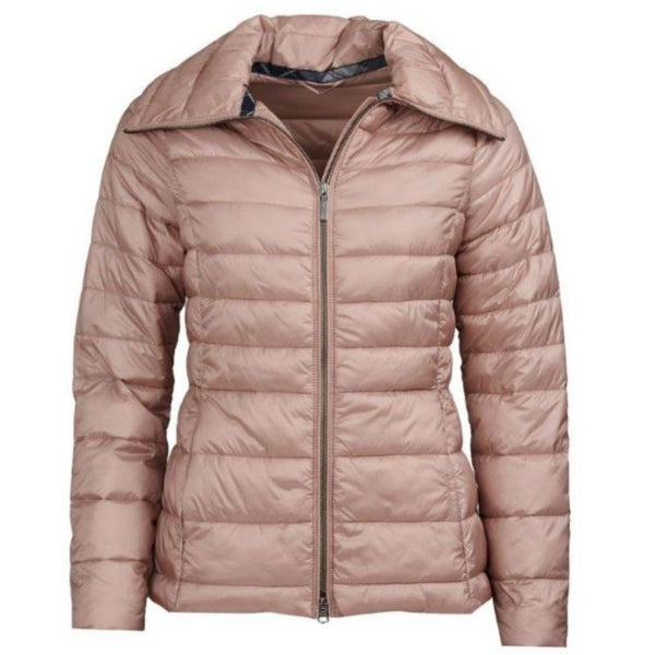 Barbour Drovers Quilted Jacket