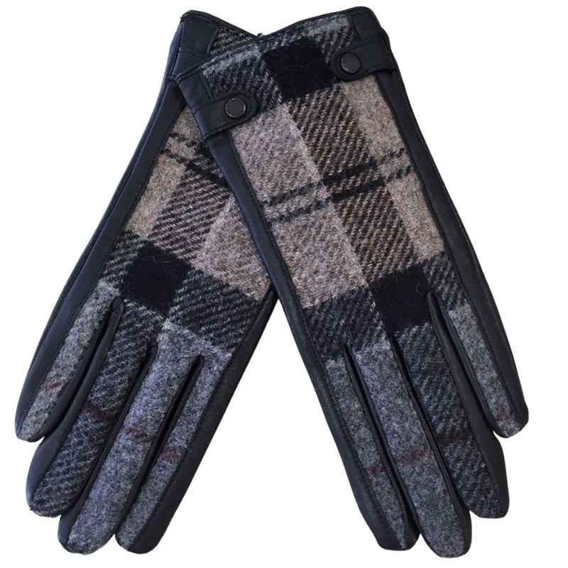 Barbour Galloway Gloves