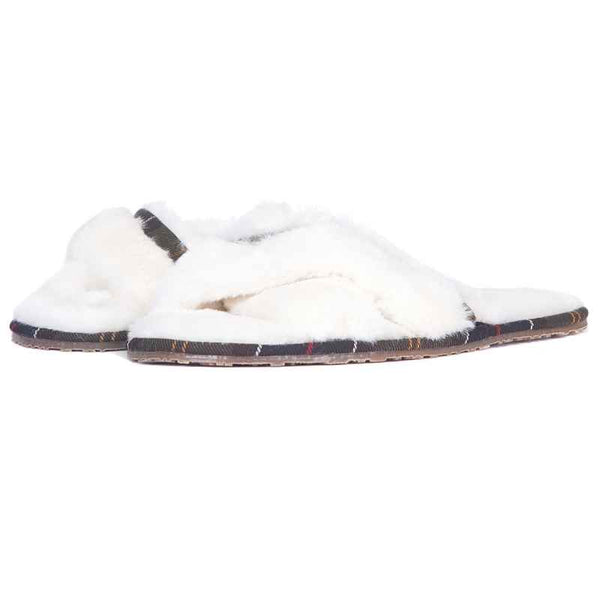 Barbour Lottie Slipper