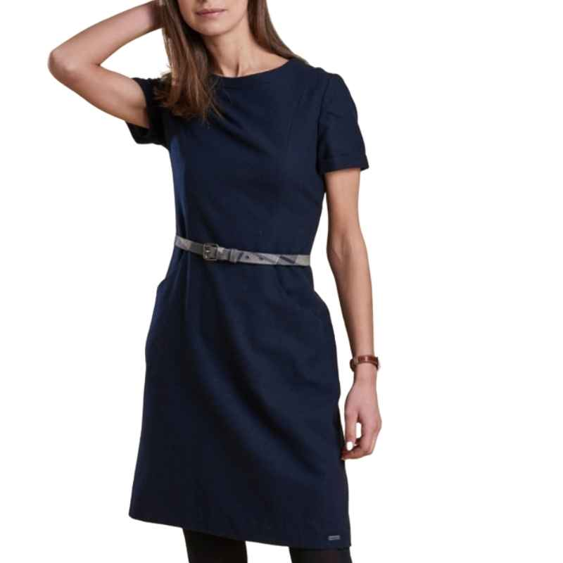 Barbour Muir Dress