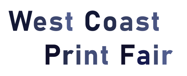westcoastprintfair