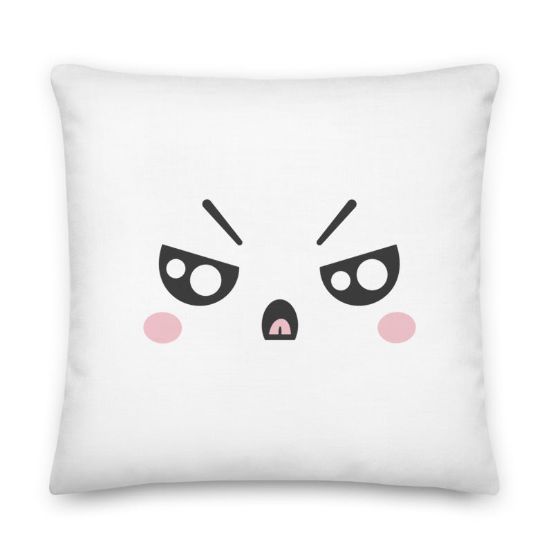 Marshmallow Premium Pillow - Salty