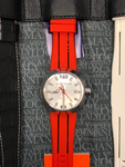 <transcy>Locman watch - Change One</transcy>