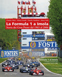 <transcy>Book - Formula 1 in Imola</transcy>