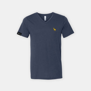 Original Ollie V-Neck