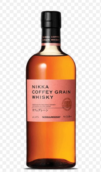 [Nikka Coffey] 日本威士忌 700ML