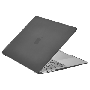 "Casemate 13"" Macbook Air 硬质保护壳"
