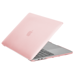 "Casemate 13"" Macbook 硬质保护壳"