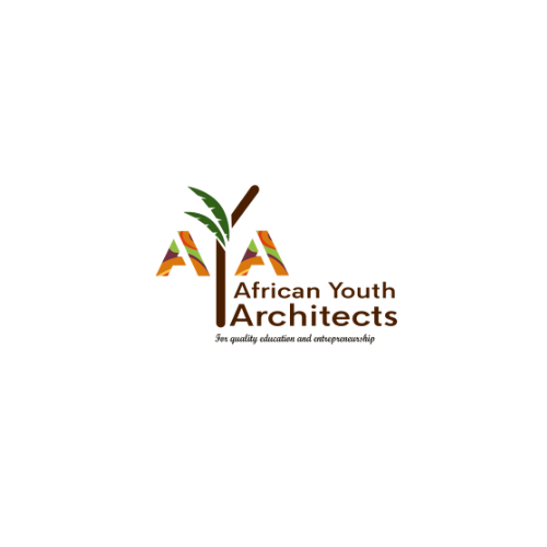 African Youth Architects Chirity