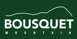 Bousquet Mountain
