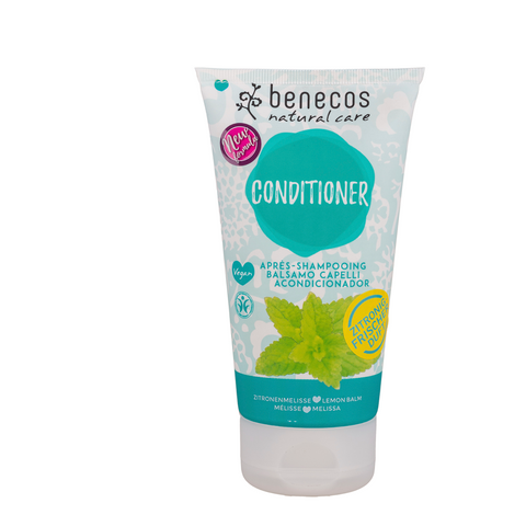 Benecos Care Conditioner 150ml