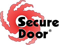 Secure Door® Braces