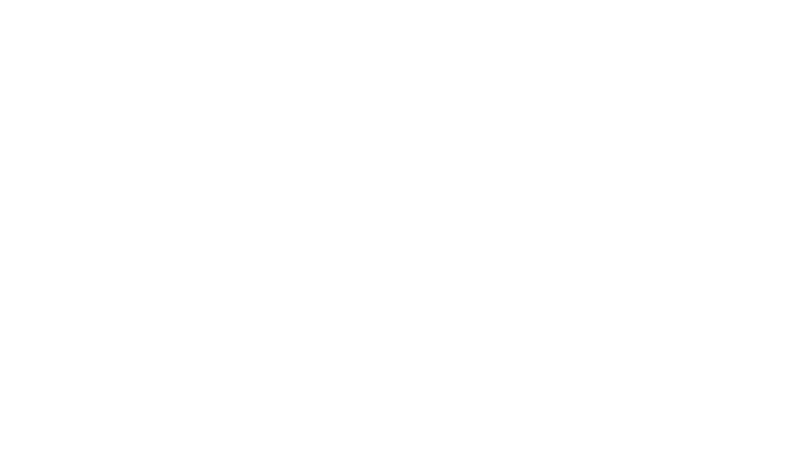 The Butchers Social