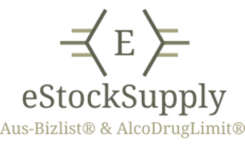 eStockSupply Online Shopping Safety Products Breathalysers etc.for Personal and Business use Australia 🇦🇺