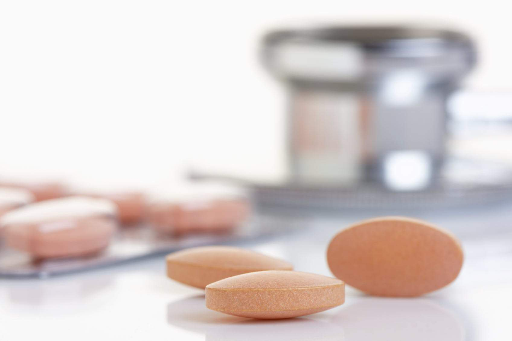 Are Cholesterol-Lowering Statin Medications a Scam?