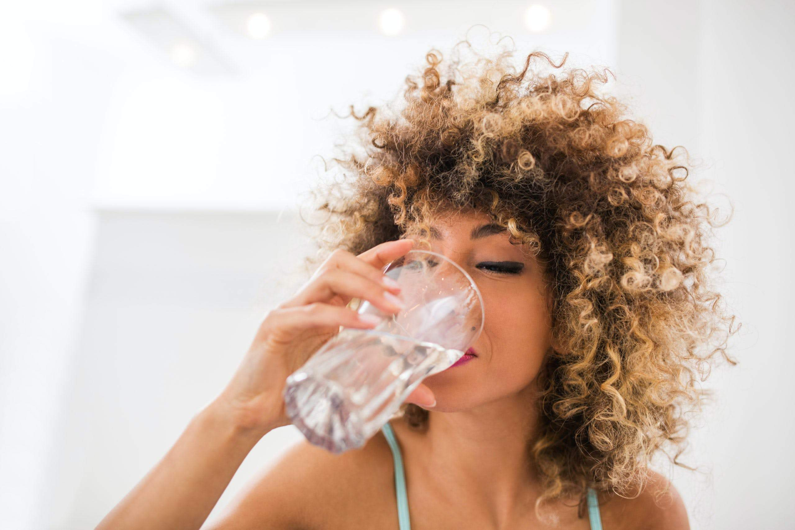 Tips for Staying Hydrated Throughout the Day