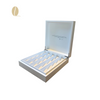 Tea of Life Cubes wooden box