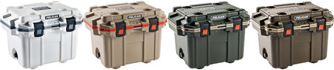 pelican-coolers-canada-sizes