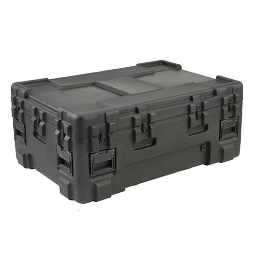 SKB Roto Mil-Std Waterproof case 3R4024-18B