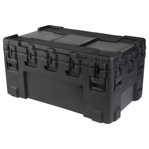 SKB Roto Mil-Std Waterproof case 3R5030-24B