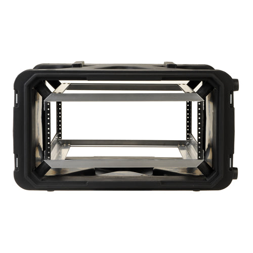 4U Roto Shockmount Rack Case - 20