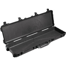 Load image into Gallery viewer, Pelican 1750 Protector Long Case