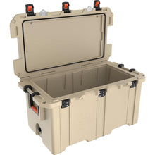 Load image into Gallery viewer, Pelican 150QT Elite Cooler