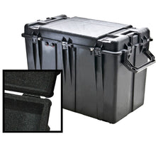 Load image into Gallery viewer, Pelican 0500 Protector Transport Case