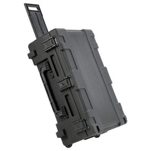Load image into Gallery viewer, SKB Roto Mil-Std Waterproof case 3R2817-10B CASE