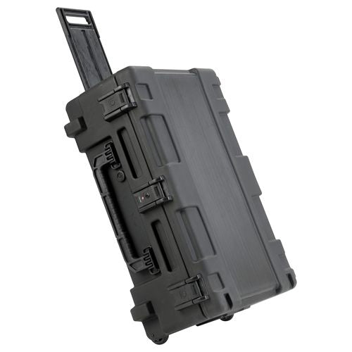 SKB Roto Mil-Std Waterproof case 3R2817-10B CASE