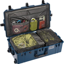Load image into Gallery viewer, Pelican 1615TRVL AIR Travel Case