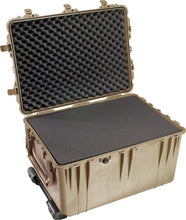 Load image into Gallery viewer, Pelican 1660 Protector Case