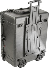 Load image into Gallery viewer, Pelican 1690 Protector Transport Case