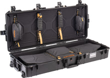 Load image into Gallery viewer, Pelican 1745BOW Air Bow Case