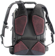 Load image into Gallery viewer, Pelican S115 Sport Camera Backpack