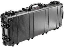 Load image into Gallery viewer, Pelican 1700 Protector Long Case