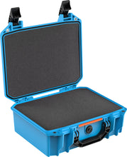 Load image into Gallery viewer, Pelican Vault V200 Medium Pistol Case
