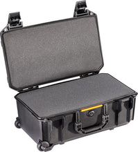 Load image into Gallery viewer, Pelican V525 Vault Rolling Case