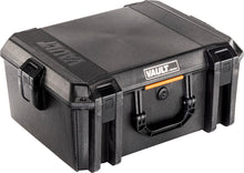 Load image into Gallery viewer, Pelican Vault V550 Equipment Case