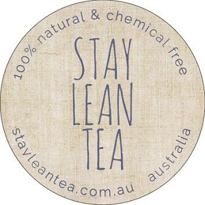 Stay Lean Tea