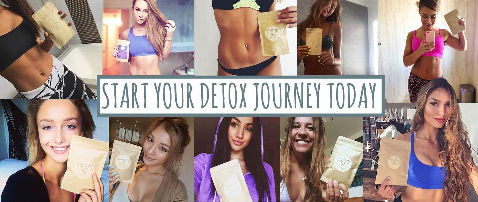 the best detox in Australia