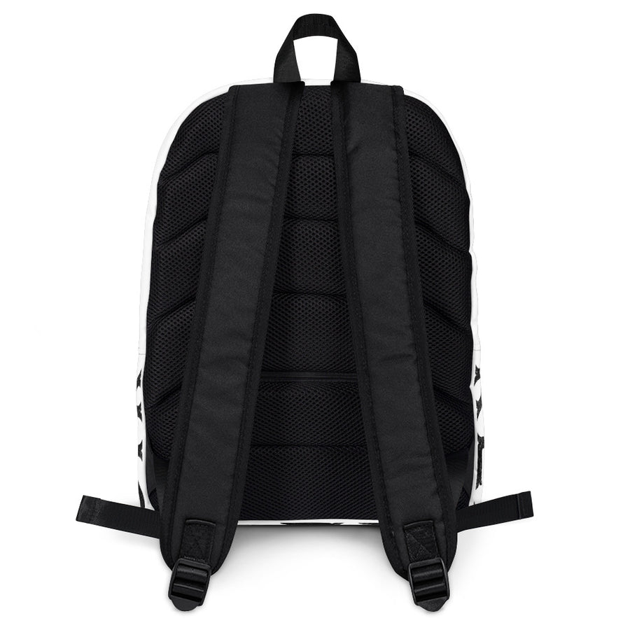 Medium Size Backpack