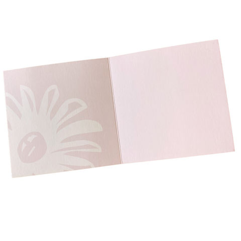 Hi I'm BUU! Book + Activities