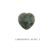Load image into Gallery viewer, Labradorite Pop Sockets