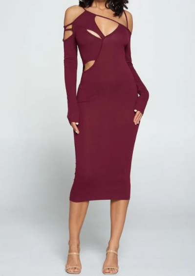 Buy Asymmetrical Dresses online
