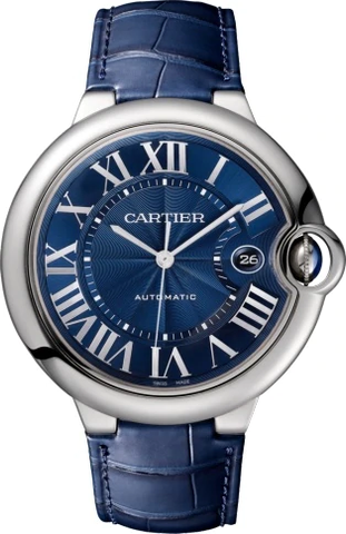 Ballon Bleu de Cartier, 42 mm